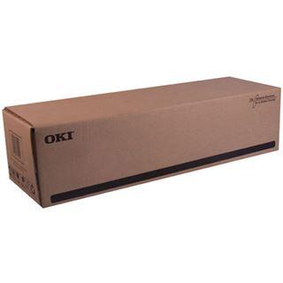 OKI Bildtrommel für C931dn schwarz