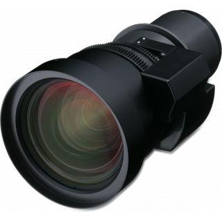 Epson Wide Zoom Lens ELPLW04, Z