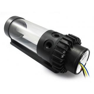 XSPC D5 Photon 170 Ausgleichsbehälter mit Pumpe