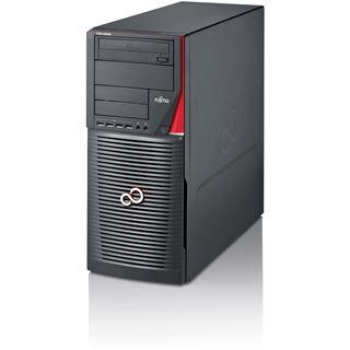 Fujitsu Celsius M730 M7300W7841DE Business PC