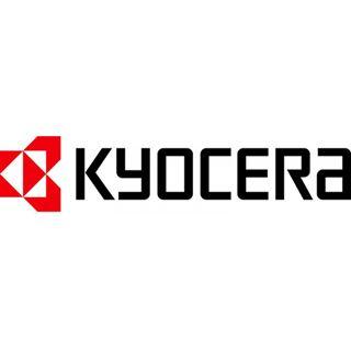 Kyocera DV-560(Y) Entwicklereinheit