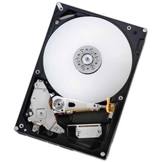 "4000GB Hitachi Deskstar NAS IDK 0S03665 64MB 3.5"" (8.9cm) SATA 6Gb/s"