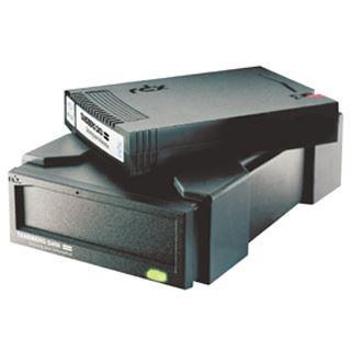 Tandberg RDX Extern drive kit 2TB