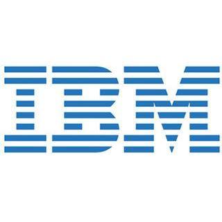 IBM WIN SERVER 2012 R2 STD 2CPU2VM