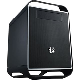 indigo Element A785 Home & Media PC