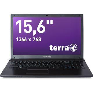 "Notebook 15.6"" (39,62cm) Terra Mobile 1529H 1220326"