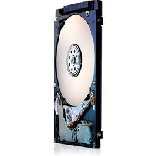 "320GB Hitachi Travelstar Z7K500 0J26053 // HTE725032A7630 32MB 2.5"" (6.4cm) SATA 6Gb/s"