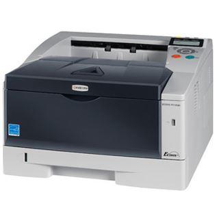 Kyocera P2135dn/KL3 S/W Laser Drucken LAN/USB 2.0