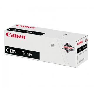 Canon C-EXV 43 Tonerkartusche schwarz Standardkapazität 15.200 Seiten 1er-Pack