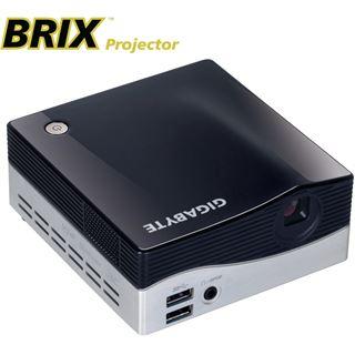GigaByte GB-BXPI3-4010 UM87+I3-4010U DL