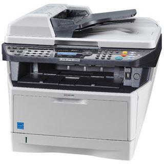 Kyocera ECOSYS M2530dn 870B61102PL3NL0 S/W Laser Drucken/Scannen/Kopieren/Faxen Cardreader/LAN/USB 2.0