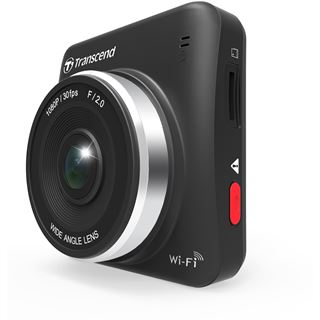 Car Video Recorder - DrivePro 200