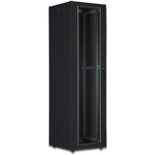 Digitus Serverschrank 42 HE