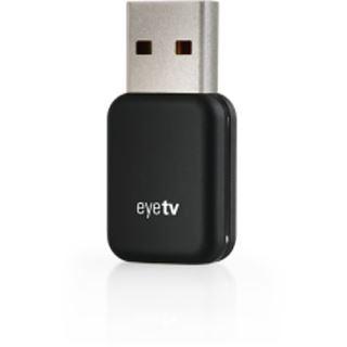 Elgato EyeTV Go