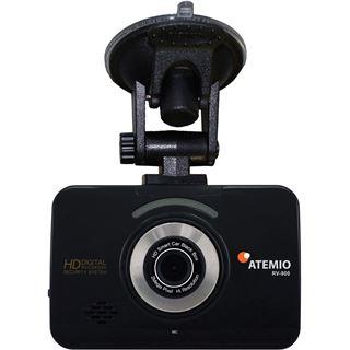 Atemio RV-900 Premium SH Car DVR