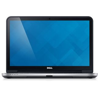 "Notebook 15.6"" (39,62cm) Dell 15R-5537"