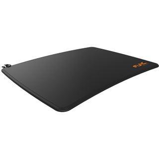 Func Surface 1030² L 330 mm x 260 mm schwarz