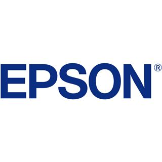 Epson C33S045543 Etikettenrolle 7.6x12.7 cm (250 Stück)