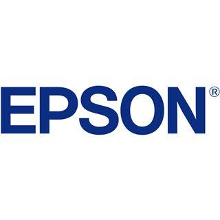 Epson C33S045542 Etikettenrolle 7.6x5.1 cm (610 Stück)