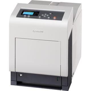 Kyocera ECOSYS P7035cdn 1102PR3NL0 Farblaser Drucken Cardreader/LAN/USB 2.0