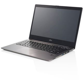 """Notebook 14.0"""" (35,56cm) Fujitsu Lifebook U904 Ultrabook U9040M75A1DE"""