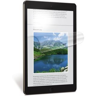 3M NATURAL VIEW ANTI GLARE IPad Air