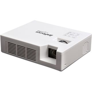 InFocus IN1146 DLP Projektor