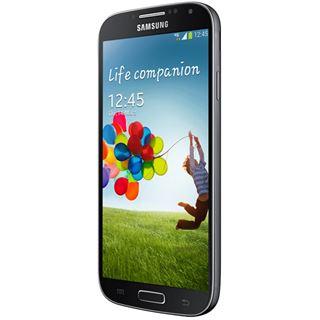 Samsung Galaxy S4 i9505 Black Edition 16 GB schwarz