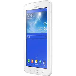 "7.0"" (17,78cm) Samsung Galaxy Tab 3 7.0 Lite T111 3G/WiFi/UMTS/Bluetooth V4.0/GPS/HSPA+/HSDPA/HSUPA 8GB weiss"