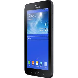 "7.0"" (17,78cm) Samsung Galaxy Tab 3 7.0 Lite T111 3G/WiFi/UMTS/Bluetooth V4.0/GPS/HSPA+/HSDPA/HSUPA 8GB schwarz"