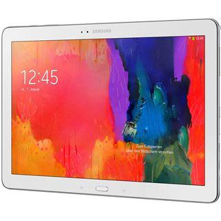 """12.2"""" (30,99cm) Samsung Galaxy Note Pro 12.2 WiFi/Bluetooth V4.0 32GB weiss"""