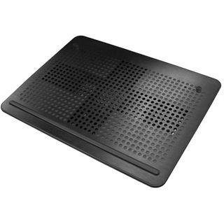 Xilence Notebook Cooler SNC105, schwarz