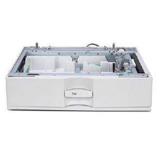 Ricoh PB1020 Paper Tray 550SHT