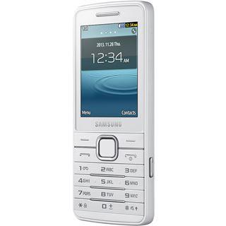 Samsung S5611 weiß