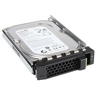 """Fujitsu HD SAS 6G 300GB 15K 3,5"""" (8,89cm)"""