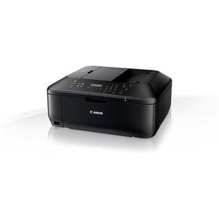 Canon PIXMA MX535 Tinte Drucken/Scannen/Kopieren/Faxen USB 2.0/WLAN