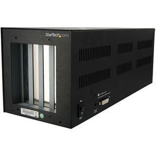 Startech PCI Express Erweiterung für 2x PCI und PCIe (PEX2PCIE4L)