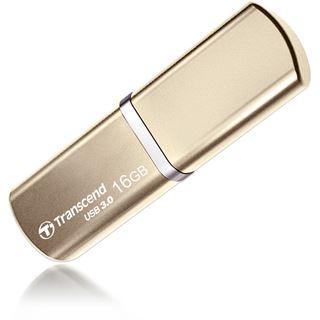 16 GB Transcend JetFlash 820G gold USB 3.0