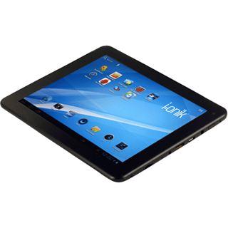 """8.0"""" (20,32cm) i.onik TP8-1500DC WiFi/Bluetooth 8GB beige"""
