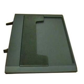 KYOCERA Platen Cover Typ H