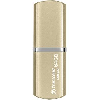 64 GB Transcend JetFlash 820G gold USB 3.0