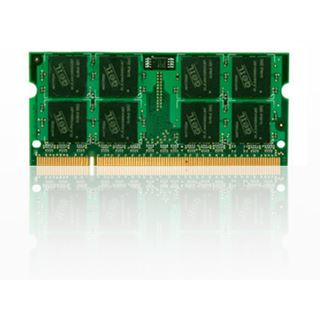 8GB GeIL GS38GB1600C11S DDR3-1600 SO-DIMM CL11 Single