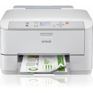 Epson WorkForce Pro WF-5110DW Tinte Drucken USB 2.0/WLAN