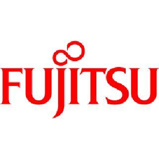 Fujitsu Portrep. AC ADAPTER 80W