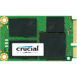 512GB Crucial M550 mSATA 6Gb/s MLC (CT512M550SSD3)