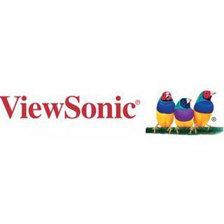 ViewSonic RLC-071 Ersatzlampe