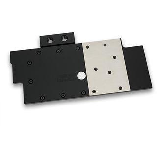 EK Water Blocks FC R9-290X DCII Acetal/Nickel Full Cover VGA Kühler