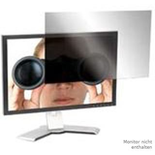 Targus Privacy Screen 18,5z Widescreen