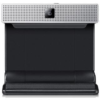 Samsung VG-STC4000/XC TV-Kamera