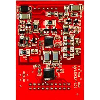 Tiptel Yeastar MyPBX O2 Modul